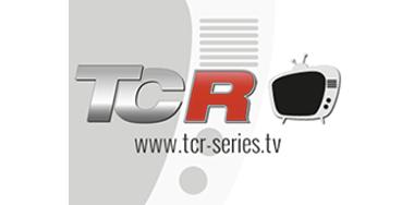 TRC TV