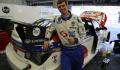 FP1, FP2, kvalifikacije - Spa Francorchamps