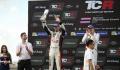 TCR runde 15 & 16 Chang Int. Buriram, Tajland