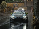 GREAT START FOR BORKOVIĆ IN TCR SEASON FINALE IN MACAU