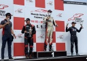 BORKOVIC SECURES THE TCR EASTERN EUROPE CHAMPIONSHIP WITH ANOTHER VICTORY IN BRNO