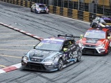 BORKOVIĆ FINISHES MACAU RACES IN 4TH AND 5TH PLACE
