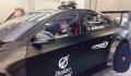 Prvi test sa RML Chevy Cruze TC1