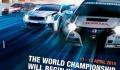 Prva WTCC trka u 2014. - Marakeš Grand Prix