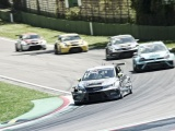 UNSPORTS LIKE MOVE BY VERNAY LEFT SERBIAN CHAMPION WITHOUT POINTS