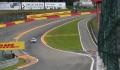 TCR runde 5 & 6 Spa Frankošamp Belgija