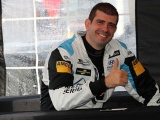 DUSAN BORKOVIC AND M1RA RACING JOIN FORCES FOR TCR EASTERN EUROPE 2020