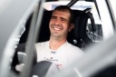 NEW POINTS FOR BORKOVIC IN TCR EUROPE AT THE PAUL RICARD