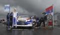 Slovakiaring - prva trka