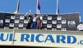 Paul Ricard 27-28.6