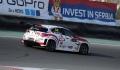 TCR runde 19 i 20 Dubai, UAE