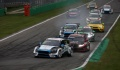 TCR Europe Monza 22.-23.9