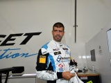 NEW SUCCESS AND THE 7th PLACE IN RACE 2 FOR BORKOVIC IN SPA FRANCORCHAMPS