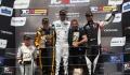 TCR Europe Hungaroring 7.-8.7