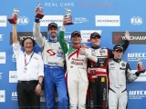 MERGING OF FIA WTCC AND TCR INTERNATIONAL SERIES BRINGS UNCERTAINTY FOR BORKOVIĆ