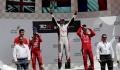 TCR runde 3 & 4 Bahrein